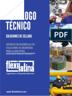 Catalogo-de-sellado-2.pdf