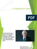 Diapositivas Porter