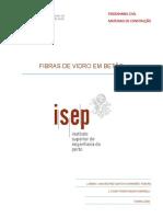 FIBRAS DE VIDRO EM BETÃO.pdf