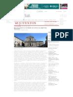 CARLOS LEMOS_ Uma Nova Proposta de Abordagem Da História Da Arquitetura Brasileira _ Vitruvius