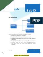 Bab 9 Seni Grafis.pdf