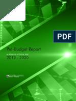 Final_Pre Budget Report - 2019-2020 RR_F (003).pdf