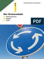 Rv Kreisverkehr Flyer 1214 27621