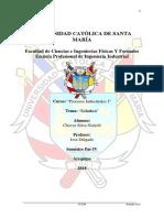 soldadura (1).docx