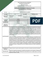 CARPINERIA-EN-ALUMINIO-SENA-pdf.pdf