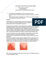 Informe 1 Lab Fq2