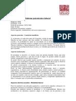 laboral02.pdf