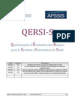 Questionnaire QERSI S v2