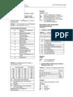 Werkstoffbezeichnungen Stahl.pdf