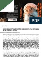 157039030-Mystic-s-Musings.pdf