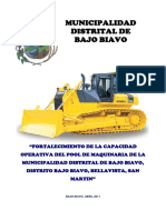 71399887-Pool-de-Maquinarias.pdf
