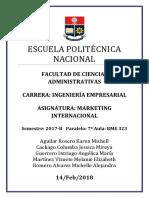 Trabajo Marketing Internacional (2) (1)
