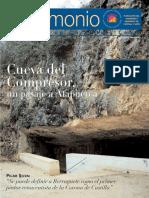 Revista Patrimonio CyL nº 13