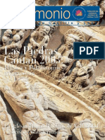 Revista Patrimonio CyL nº 14