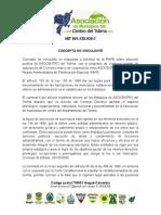 CONCEPTO RAPE.doc