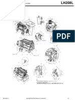 POWER UNIT.pdf