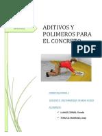 190030173-INFORME-ADITIVOS.docx