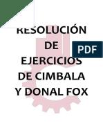 190030173-INFORME-ADITIVOS