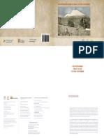 Guia Metodológica Para El Paisaje Cultural Ecuatoriano
