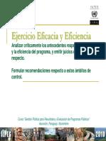 Ejercicio_Eficacia_y_Eficienciacon_Ficha.pdf