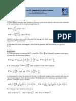 Jackson 9 5 Homework Solution