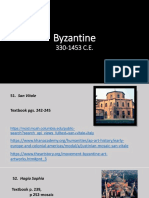 2-byzantine assignments