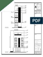 ARQ - 005 (1).pdf