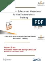 COSHH Awareness Training Presntation.pdf