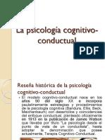 Psicología dialéctica-Resúmenes