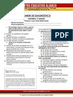 Español 2º Grado-2 (1)