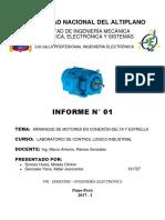 INFORME 1 DE LABORATORIO DE CNTROL LOGICO INDUSTRIAL.docx