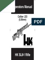 HK SL81.pdf