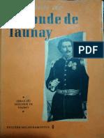 memórias de Taunay.pdf