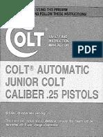 Colt Junior.pdf