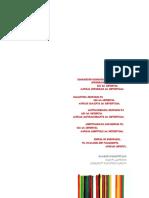 სოლიდარობა 34 კურტანიძე.pdf