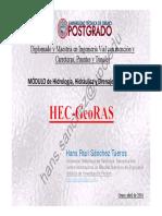 17_ GeoRAS.pdf