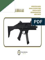 ScorpionEVO3A1_ en.pdf
