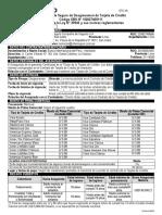 Certificado_Desgravamen_TC.pdf