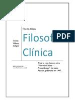 Filosofia_Clnica_-_Propedeutica.pdf
