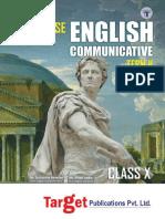 English passages.pdf