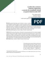 A polícia dos costumes.pdf