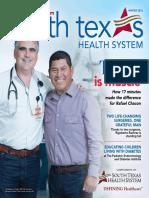 STX_Health News Winter 2016