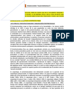 CAP 6 PREUCEL - Postprocesualismo y posestructuralismo.pdf