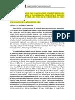CAP 3 PREUCEL - La alternativa peirceana.pdf