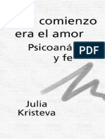 %5BJulia_Kristeva%5D_Al_Comienzo_era_el_Amor_Psicoan%C3(BookFi.org).pdf