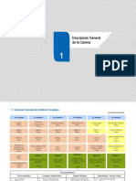 Mantenimiento_de_sistemas_automaticos-8-12 (1)