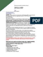 PROYECTO_PLANTA_EXTRACTORA_DE_CAMPOVERDE.docx