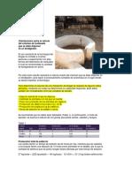 Volumen de Biodigestores 9A (1)