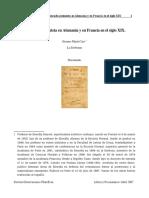 escuela pesimista de francia y alemania sgXIX.pdf
