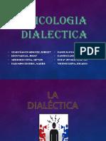 PARTE 2 Psi. Dialéctica 1 (1)